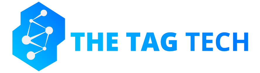 The Tag Tech