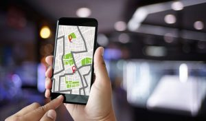 what does gps stand for