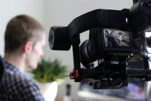 best camera for streaming