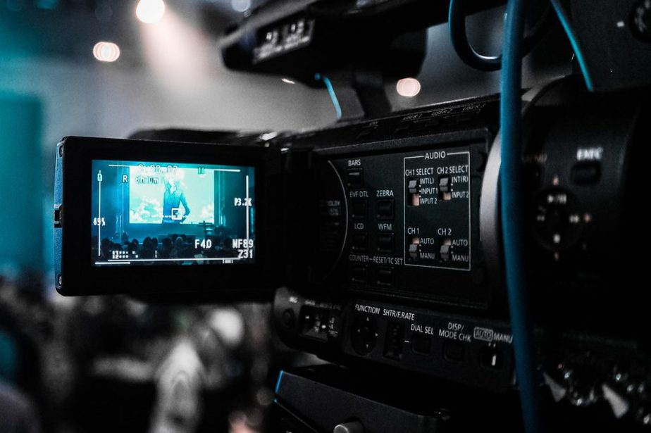 Choose The Right Streaming Camera